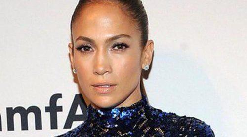 Jennifer Lopez, Ricky Martin y Wisin presentan su nuevo single y videoclip: 'Adrenalina'