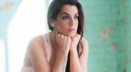 Ruth Lorenzo estrena el videoclip para Eurovisión 2014 de su canción 'Dancing In The Rain'