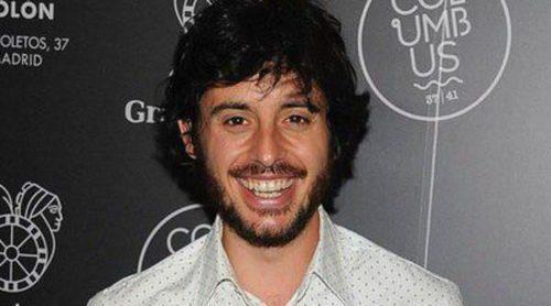Javier Cámara, Marian Álvarez, Javier Pereira y Natalia de Molina reviven su triunfo en los Goya 2014