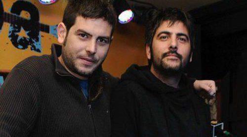Estopa presenta en Madrid 'A solas', su gira de conciertos más personal y cercana