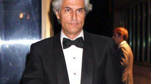 Adolfo Suárez Illana reclama que se retire el libro de Pilar Urbano sobre su padre y el Rey