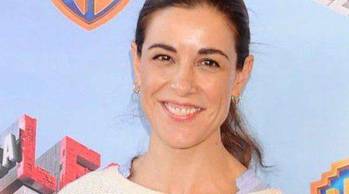 Raquel Sánchez Silva denuncia a la familia de Mario Biondo por acoso