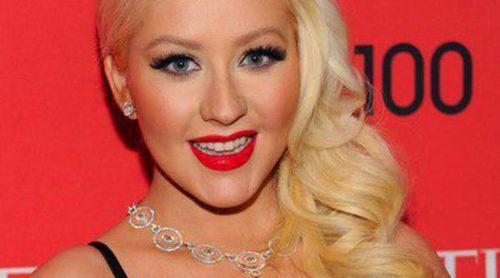 Christina Aguilera, Shakira, Maroon 5 o Ed Sheeran, algunos de los artistas confirmados para el festival 'Wango Tango' 2014