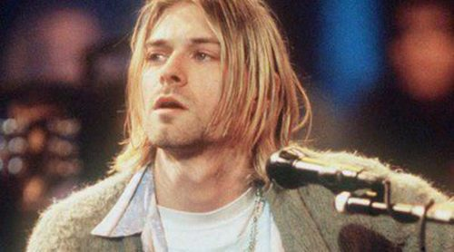 Así reaccionaron los familiares y amigos de Kurt Cobain tras su muerte hace 20 años