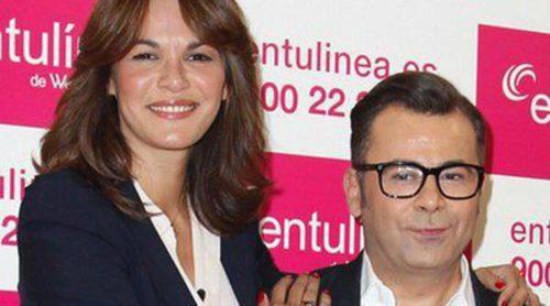 Jorge Javier Vázquez y Fabiola Martínez desvelan los secretos de su 'operación bikini'