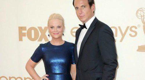 Amy Poehler y Will Arnett consiguen el divorcio dos años después de separarse