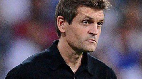 Reacciones del mundo del deporte a la muerte de Tito Vilanova