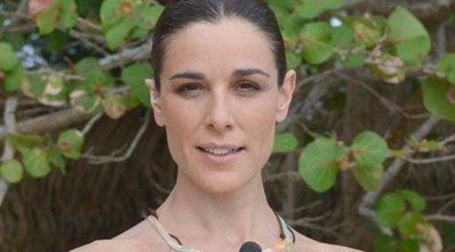 Raquel Sánchez Silva tendrá que declarar por la muerte de Mario Biondo el 13 de junio