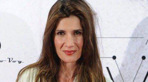 Alexandra Jiménez, Berta Collado y Elia Galera acuden al estreno del documental sobre Antonio Vega 'Tu voz entre otras mil'
