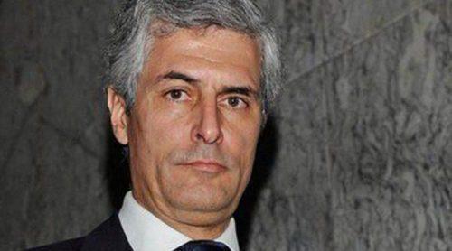 Adolfo Suárez Illana recibe el alta hospitalaria cinco días después de ser operado de cáncer