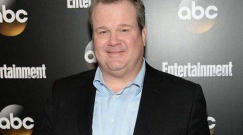 Eric Stonestreet, Felicity Huffman y el reparto de 'Scandal' presentan la nueva temporada de ABC