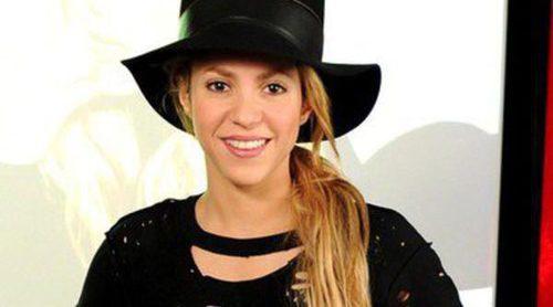 Shakira, JLo y Ariana Grande, entras las actuaciones confirmadas para los BillBoard Music Awards 2014
