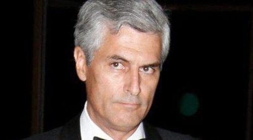 Adolfo Suárez Illana, operado 'de manera satisfactoria' por segunda vez de cáncer de garganta
