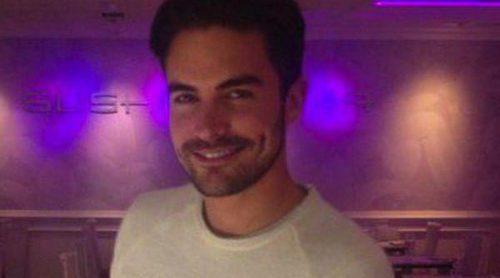Conoce a Alejandro Corzo, el actor español que formará parte de la serie 'Star Trek Equinox'