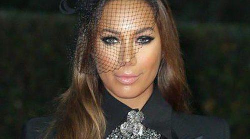 Mariah Carey, Leona Lewis, Ricky Martin y Miley Cyrus triunfan en la gala de los World Music Awards 2014