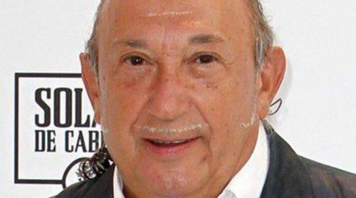 El diseñador Francis Montesinos, detenido por presuntos abusos sexuales y corrupción de menores