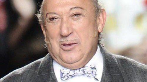 Francis Montesinos afirma que es inocente de los cargos que le acusan de abusos sexuales
