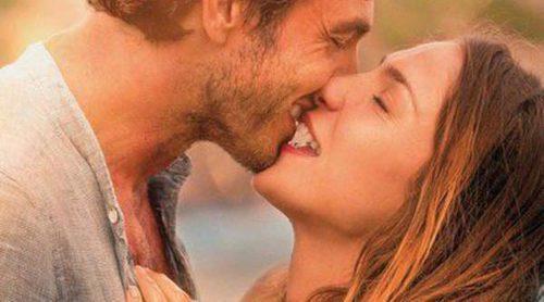 'Perdona si te llamo amor' y 'Trascendence' son los grandes estrenos de la semana en cines