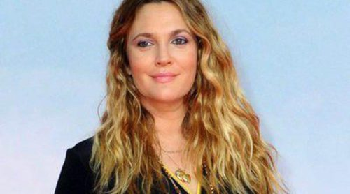 Drew Barrymore, Adam Sandler o Campanilla llegan para animar la cartelera veraniega