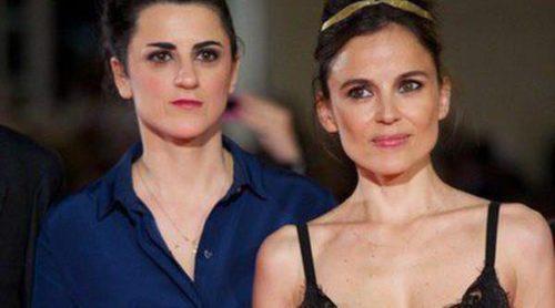 Aumenta el número de mujeres en la lista de los homosexuales españoles más influyentes