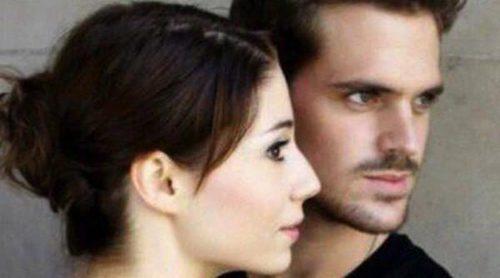 Gonzalo Ramos y Sofía Escobar se escapan a Alicante para pasar unas vacaciones familiares