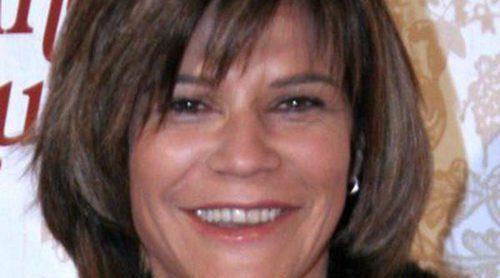 Reacciones en Twitter a la muerte de la periodista Carmen Hornillos