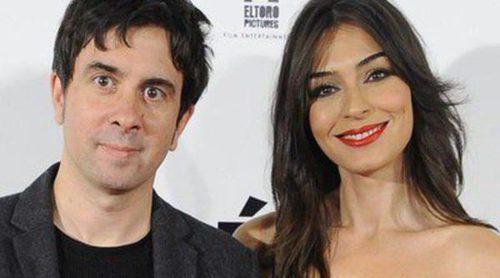 Marta Fernández y Eduardo Chapero-Jackson rompen su relación tras dos años de noviazgo