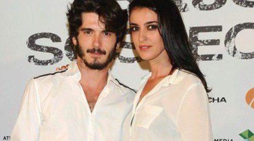Yon González, Blanca Romero y Lluís Homar están 'Bajo sospecha'