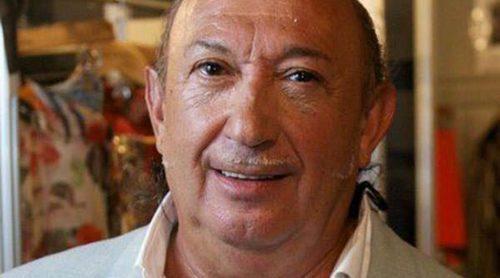 Archivada la causa que imputaba a Francis Montesinos por presuntos abusos sexuales a menores