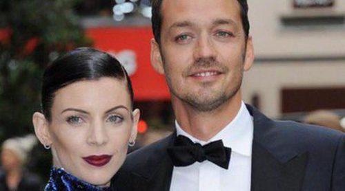 Rupert Sanders y Liberty Ross se divorcian dos años después de la infidelidad con Kristen Stewart