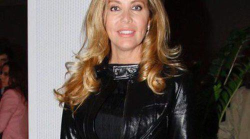 Norma Duval, sobre el movimiento de caderas de Shakira: 'Yo ya lo hice antes, lo siento'