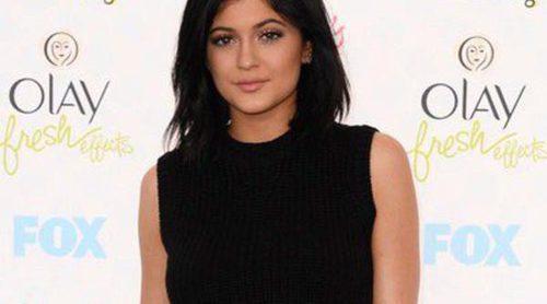 Kylie Jenner recibe felicitaciones del clan Kardashian y Justin Bieber por su 17 cumpleaños