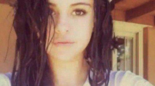 Selena Gomez, Mark Zuckerberg y Justin Bieber se mojan por la lucha contra la Esclerosis Lateral Amiotrófica