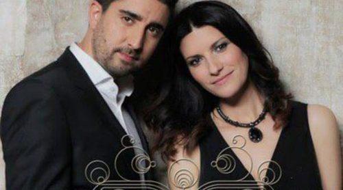 Laura Pausini reedita su disco '20 Grandes Éxitos' incluyendo nuevos duetos con Álex Ubago, Melendi y Thalía