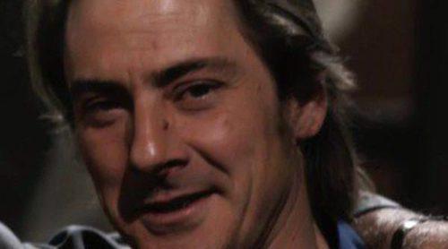 Muere el actor Daniel Dicenta, exmarido de Lola Herrera