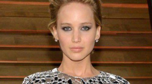 Famosas desnudas en Internet: De Jennifer Lawrence y Kate Upton a Scarlett Johansson y Vanessa Hudgens