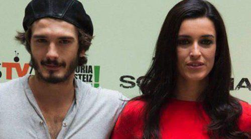 Noticias de yon gonz lez p gina 2 for Blanca romero velvet