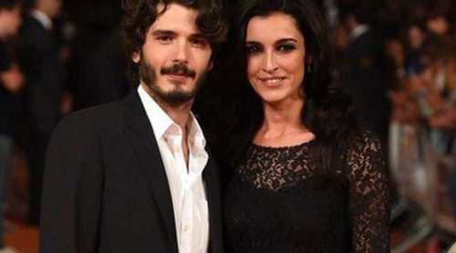 Blanca Romero y Yon González ponen 'Bajo sospecha' al FesTVal de Vitoria 2014