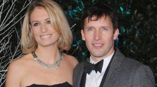 ¿Se han casado James Blunt y Sofia Wellesley en secreto en Mallorca?
