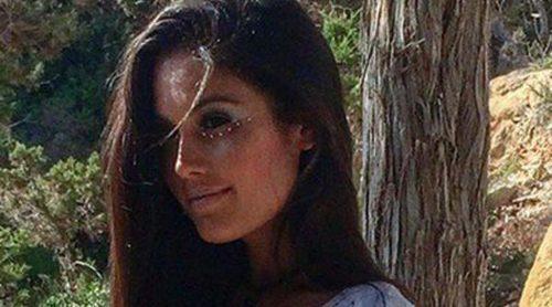 La Miss España Patricia Yurena se estrena como actriz con el cortometraje 'El código'