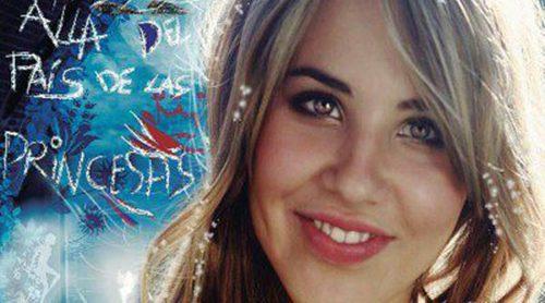 Lucía Gil estrena el videoclip de 'Hoy vuelvo a empezar' con la colaboración de Adrián Rodríguez