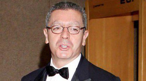 Alberto Ruiz Gallardón anuncia su dimisión tras la retirada de la ley del aborto