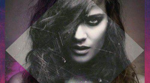 Tras el éxito de 'Habits (Stay High)', Tove Lo publica su primer disco: 'Queen of the clouds'