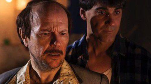 ¿Arrasará de nuevo Santiago Segura la taquilla española gracias a 'Torrente 5'?