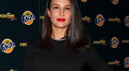 Xenia Tostado presume de embarazo por primera vez tras confirmarse que espera un hijo con Rodolfo Sancho