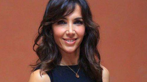 Paloma Lago vuelve a estar enamorada: sale con un funcionario del Estado llamado Daniel
