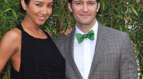Matthew Morrison se casa con Renee Puente en una íntima ceremonia en Hawaii