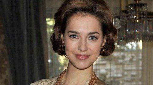 Cristina Brondo: 'Los monarcas deberían de ser más humanos. Merecemos conocer los entresijos de la Casa Real'