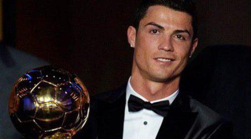 Cristiano Ronaldo, Leo Messi, Neymar, Bale, Sergio Ramos, Diego Costa,... nominados al Balón de Oro 2014