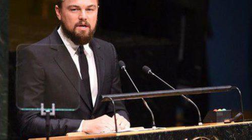 Leonardo DiCaprio y Toni Garrn podrían haber retomado su noviazgo